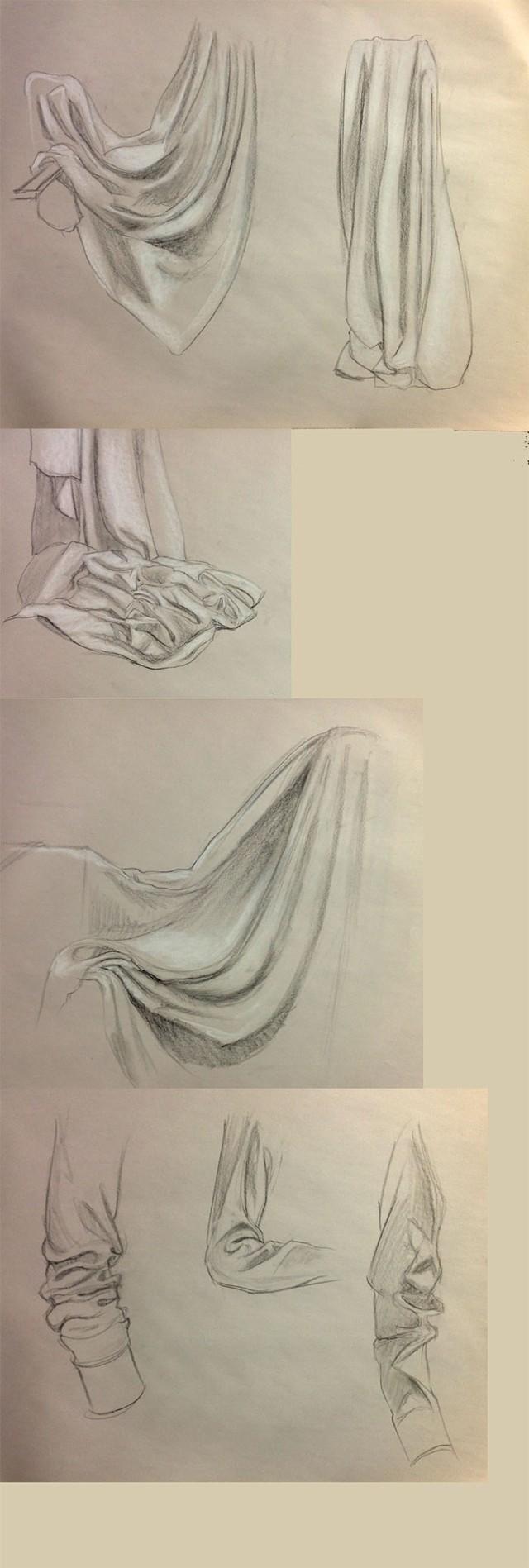 folds_wk_5