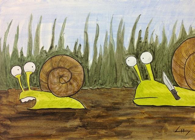 illu_snails