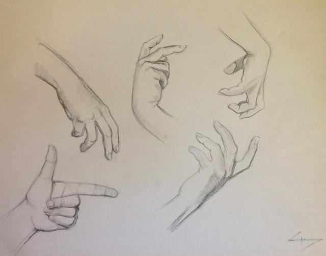 wk_12_hands_20min