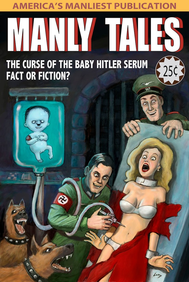 pulp_cover_baby_hitler_Text