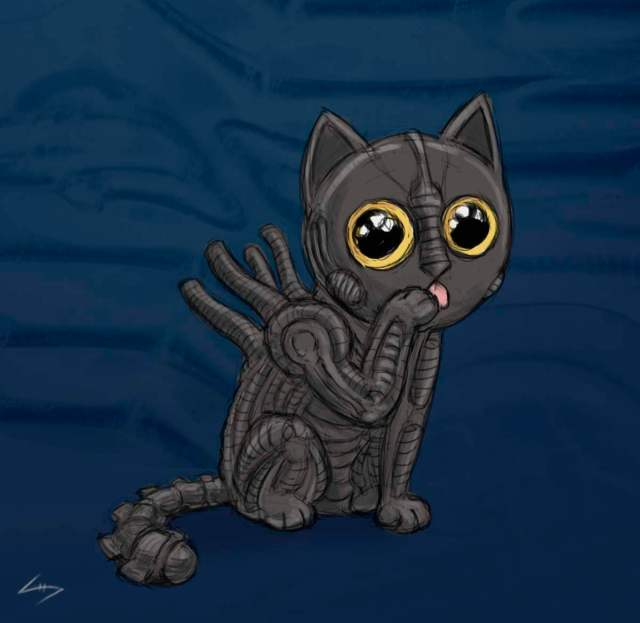 Giger's_kitten