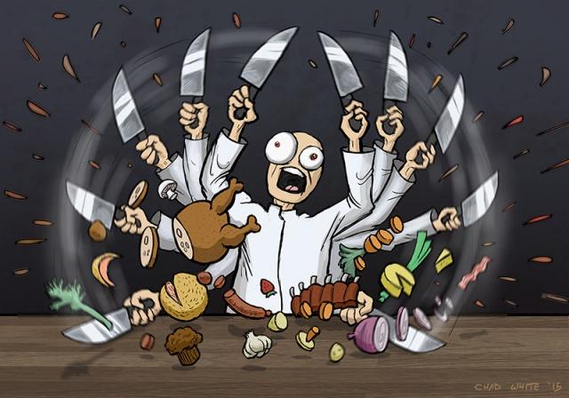 chef_attack_800px