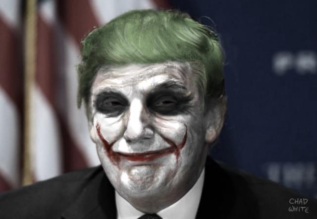donald_trump_joker_
