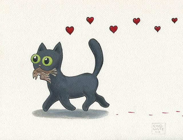 kitty_present650px