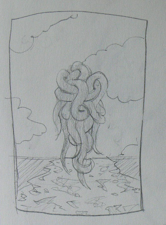 Sketchbook_Tentacles
