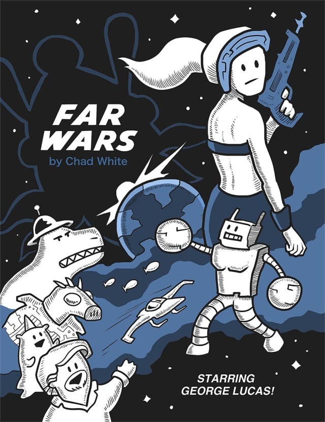 far_wars_cover_web